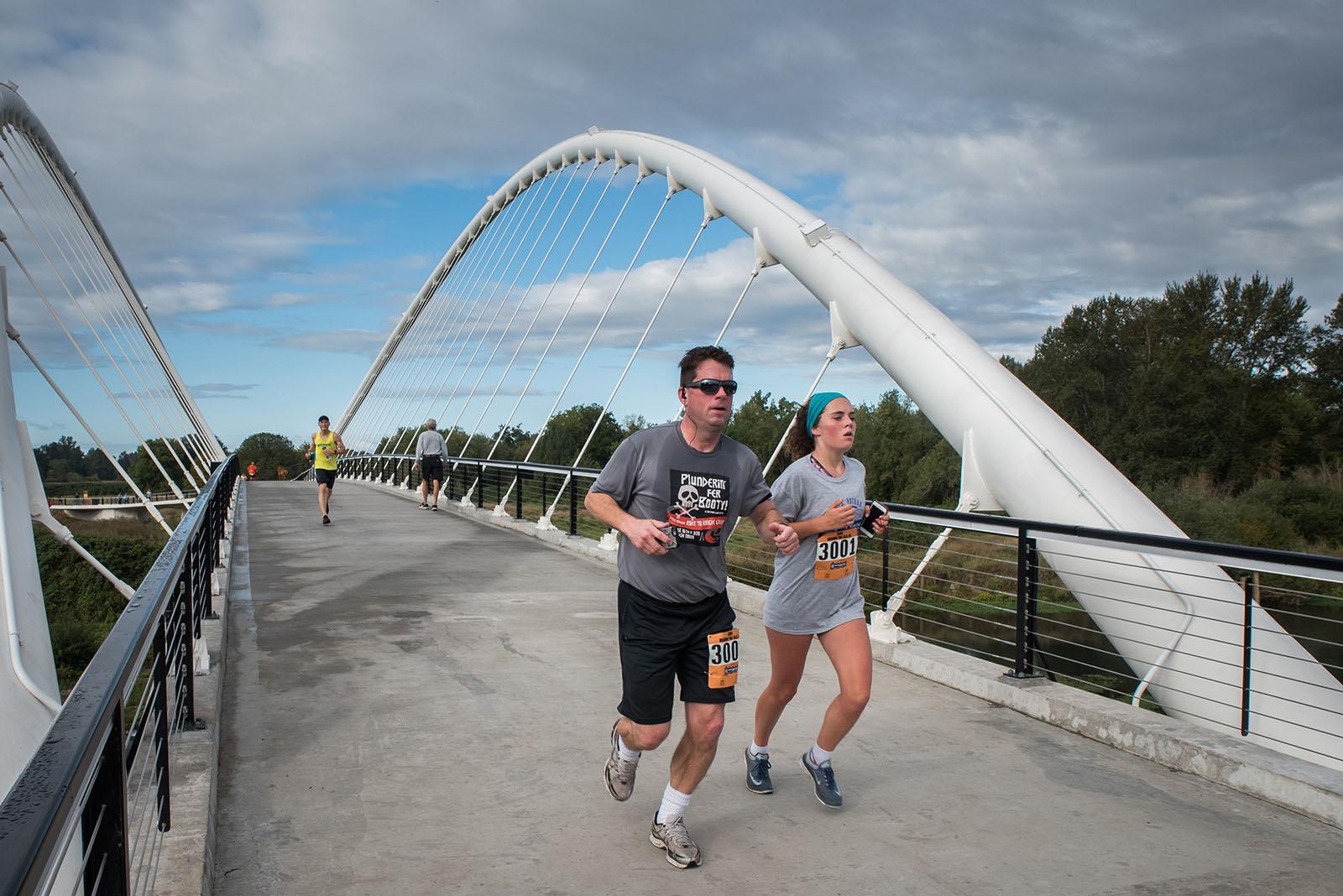 Matt Dillon-Rotary Triathlon-6793