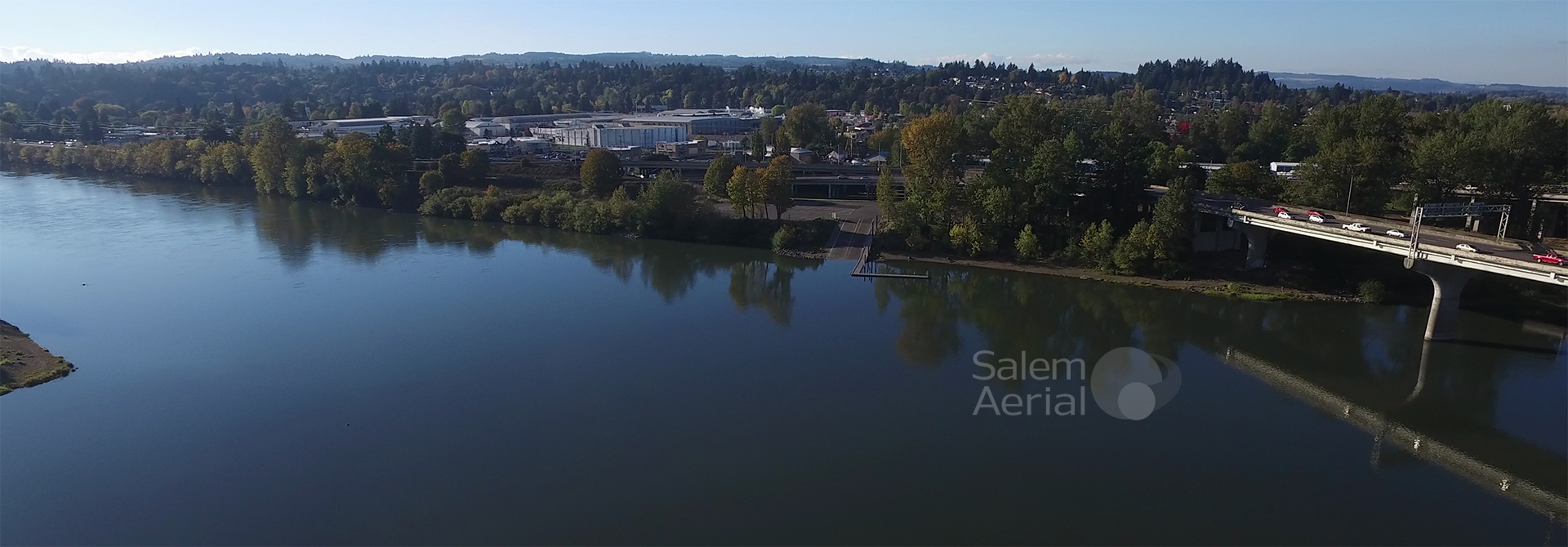 WillametteRiver_SalemAerial-Crop